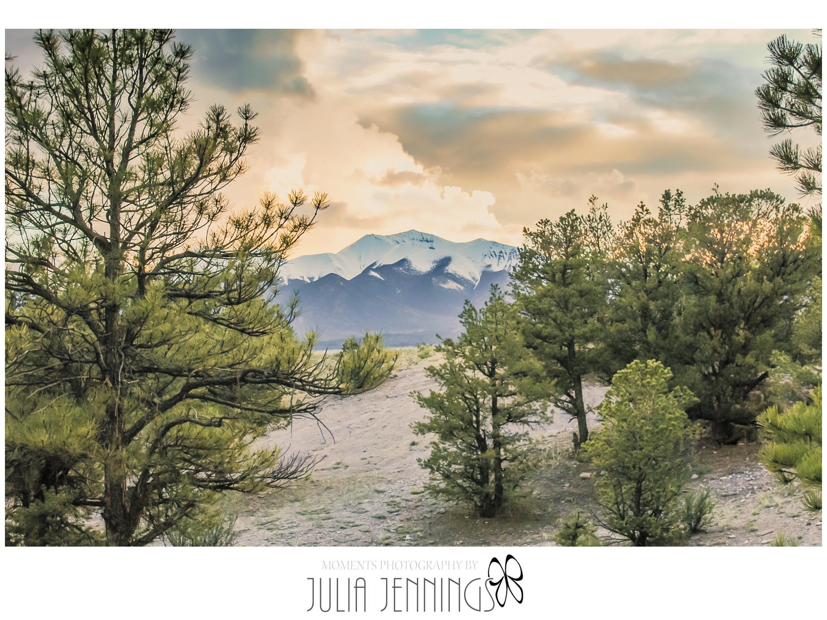 Julia Jennings Nude Photos 25